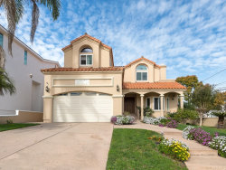 Photo of 643 Whiting Street, El Segundo, CA 90245 (MLS # SB18065228)