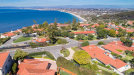 Photo of 801 Via Conejo, Palos Verdes Estates, CA 90274 (MLS # SB18074882)