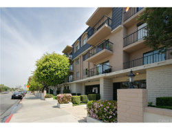 Photo of 12400 Montecito Road , Unit 218, Seal Beach, CA 90740 (MLS # SB18081480)