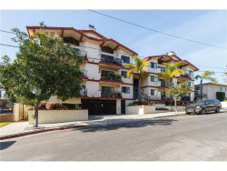 Photo of 1530 261st Street , Unit 105, Harbor City, CA 90710 (MLS # SB18082515)