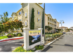 Photo of 1437 Lomita Boulevard , Unit 323, Harbor City, CA 90710 (MLS # SB18115932)