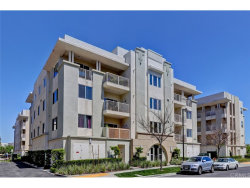 Photo of 13028 Central Avenue , Unit 201, Hawthorne, CA 90250 (MLS # SB18117361)