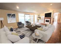 Photo of 5316 Waupaca Road, Rancho Palos Verdes, CA 90275 (MLS # SB18117783)