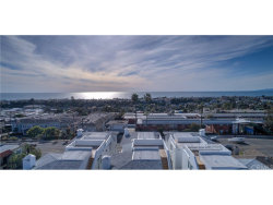 Photo of 801 19th Street, Hermosa Beach, CA 90254 (MLS # SB18120910)