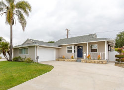 Photo of 15010 Cordary Avenue, Hawthorne, CA 90250 (MLS # SB18121610)