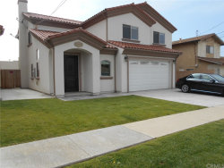 Photo of 25047 Woodward Avenue, Lomita, CA 90717 (MLS # SB18122248)
