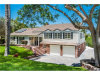 Photo of 9 Sweetgrass Lane, Rolling Hills Estates, CA 90274 (MLS # SB18132324)