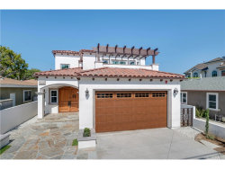 Photo of 707 Virginia Street, El Segundo, CA 90245 (MLS # SB18134890)