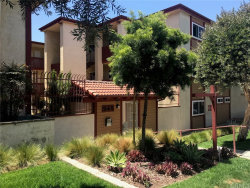 Photo of 945 Pepper Street , Unit 211, El Segundo, CA 90245 (MLS # SB18136744)