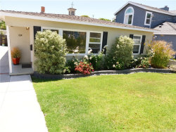 Photo of 124 W Maple Avenue W, El Segundo, CA 90245 (MLS # SB18138830)