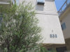 Photo of 833 5th Street , Unit 2, Hermosa Beach, CA 90254 (MLS # SB18144646)