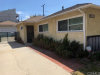 Photo of 3322 Dalemead Street, Torrance, CA 90505 (MLS # SB18148846)