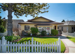 Photo of 427 Lomita Street, El Segundo, CA 90245 (MLS # SB18153594)