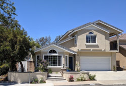 Photo of 21151 Pennington Lane, Rancho Santa Margarita, CA 92679 (MLS # SB18155813)