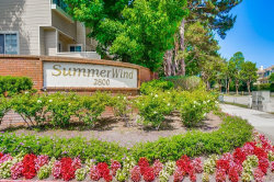 Photo of 2800 Plaza Del Amo , Unit 276, Torrance, CA 90503 (MLS # SB18163139)