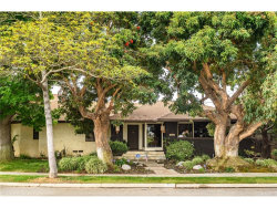 Photo of 1956 Middlebrook Road, Torrance, CA 90501 (MLS # SB18166596)