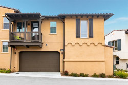 Photo of 1005 Estrella Del Mar, Rancho Palos Verdes, CA 90275 (MLS # SB18166891)
