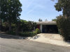 Photo of 630 8th Street, Manhattan Beach, CA 90266 (MLS # SB18172838)