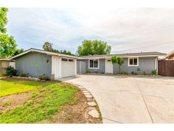 Photo of 4533 N Coney Avenue, Covina, CA 91722 (MLS # SB18179648)