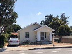 Photo of 26006 Eshelman Ave., Lomita, CA 90717 (MLS # SB18181357)