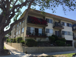 Photo of 910 W 26th Street , Unit 1, San Pedro, CA 90731 (MLS # SB18182817)