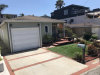 Photo of 450 28th Street, Hermosa Beach, CA 90254 (MLS # SB18192441)