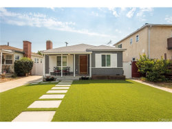 Photo of 8005 Nardian Way, Los Angeles, CA 90045 (MLS # SB18194535)