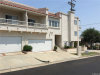 Photo of 1078 W 10th Street , Unit 3, San Pedro, CA 90731 (MLS # SB18198582)
