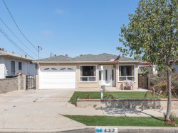 Photo of 432 California Street, El Segundo, CA 90245 (MLS # SB18200993)