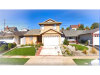Photo of 1825 E Gladwick Street, Carson, CA 90746 (MLS # SB18201101)