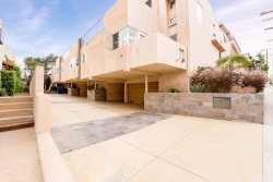 Photo of 645 2nd Street, Hermosa Beach, CA 90254 (MLS # SB18216699)