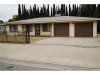 Photo of 824 Sycamore, Montebello, CA 90640 (MLS # SB18219371)