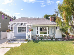 Photo of 811 Virginia Street, El Segundo, CA 90245 (MLS # SB18221354)