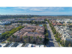 Photo of 13080 Pacific Promenade , Unit 409, Playa Vista, CA 90094 (MLS # SB18223592)