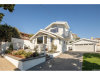 Photo of 514 Agate Street, Redondo Beach, CA 90277 (MLS # SB18231711)