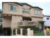 Photo of 205 N Irena Avenue , Unit A, Redondo Beach, CA 90277 (MLS # SB18231955)