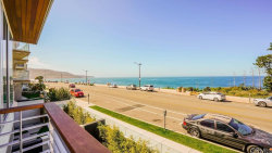 Tiny photo for 810 Esplanade, Unit C, Redondo Beach, CA 90277 (MLS # SB18252536)