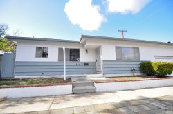 Photo of 301 Center Street, El Segundo, CA 90245 (MLS # SB18257384)