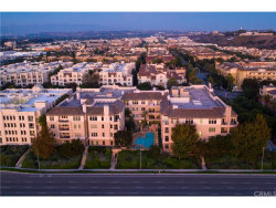 Photo of 5721 S Crescent , Unit 214, Playa Vista, CA 90094 (MLS # SB18264300)
