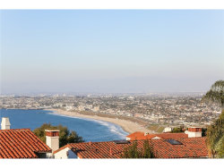 Photo of 728 Via Del Monte, Palos Verdes Estates, CA 90274 (MLS # SB18267431)
