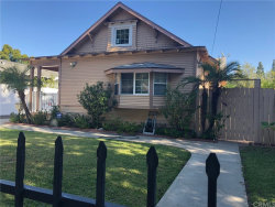 Photo of 94 N Chester Avenue, Pasadena, CA 91106 (MLS # SB18271621)
