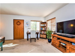 Tiny photo for 1217 21st Street, Hermosa Beach, CA 90254 (MLS # SB18276389)
