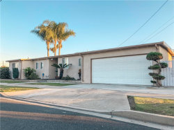 Photo of 15403 S Manhattan Place, Gardena, CA 90249 (MLS # SB18276914)