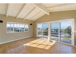 Photo of 460 Prospect Avenue, Hermosa Beach, CA 90254 (MLS # SB18283888)