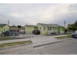 Photo of 8702 Holmes Avenue, Los Angeles, CA 90002 (MLS # SB18291980)