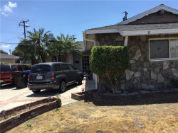 Photo of 21312 Payne Ave, Torrance, CA 90502 (MLS # SB19002972)