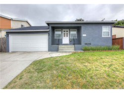 Tiny photo for 615 Maryland Street, El Segundo, CA 90245 (MLS # SB19004978)
