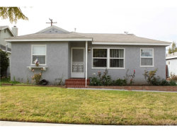 Photo of 23025 Petroleum Avenue, Torrance, CA 90502 (MLS # SB19006578)
