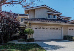 Photo of 27 Fairway Drive, Manhattan Beach, CA 90266 (MLS # SB19007515)