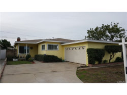 Photo of 16125 Spinning Avenue, Torrance, CA 90504 (MLS # SB19008699)